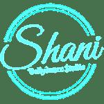 Shani BellyDance Studio